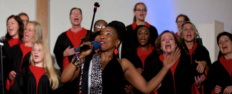 Hamburg-Gospel-Ambassadors-Afrikanisches-Zentrum