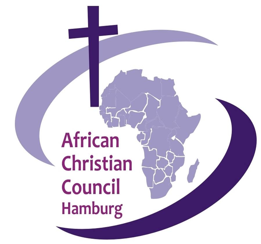 African Christian Council Hamburg