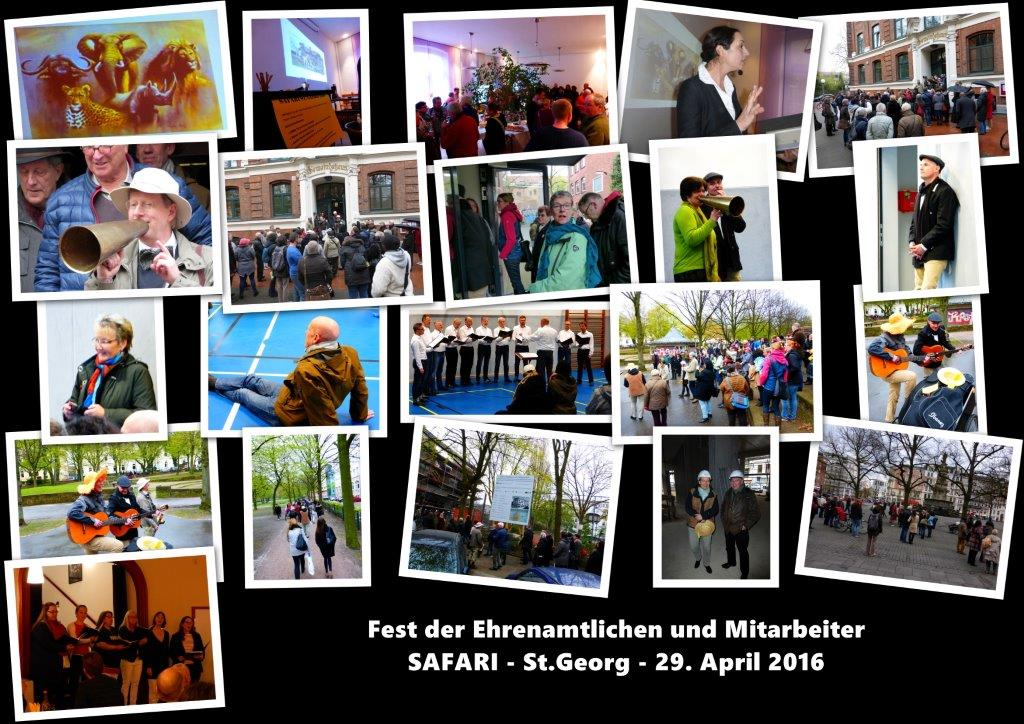 Safari-Tour-StGeorg-29-04-2016