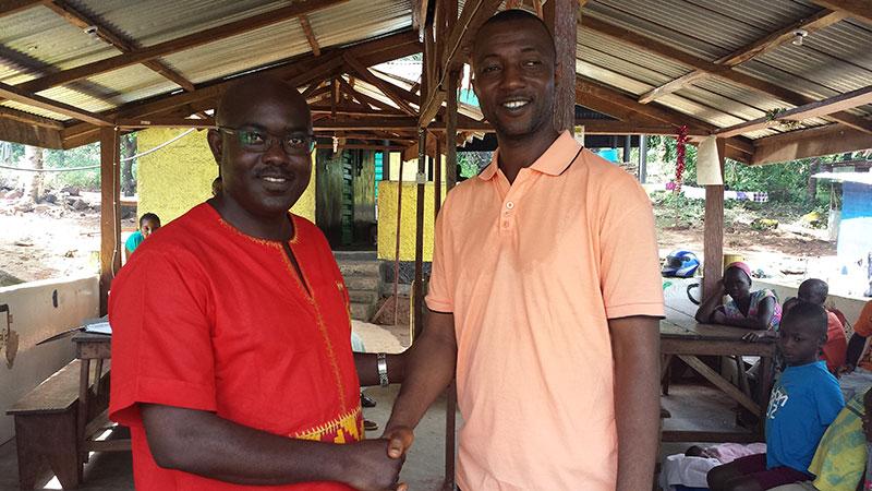 Afrikanisches-Zentrum-Borgfelde-Waisenhaus-Sierra-Leone-Spendenaufruf