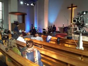 ZDF-Fernsehgottesdienst9
